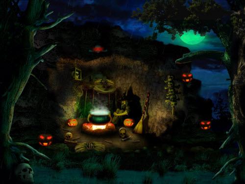 don_halloween_voi_man_hinh_cho_rung_ron_2